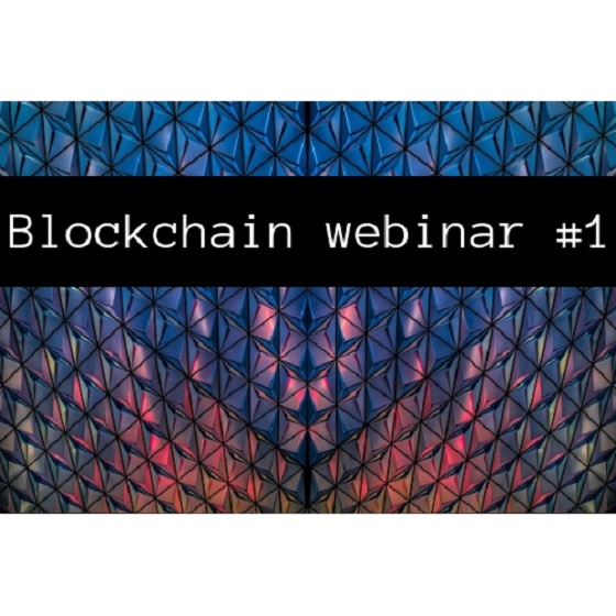 Business Finance Blockchain Series – how Blockchain can streamline finance functions. #1 Introduction to blockchain