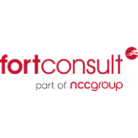 Fortconsult