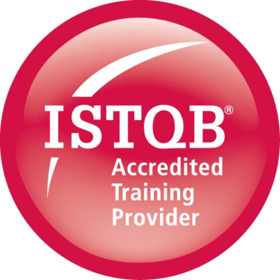 ISTQB Advanced Test Manager - KBH