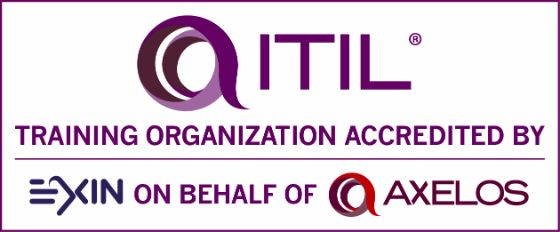 ITIL® Foundation (UK) - CPH